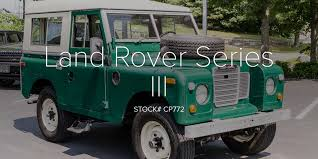 Car Dealerships On Cape Cod - land rover cape cod new land rover dealership in hyannis ma 02601