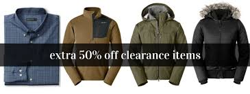 eddie bauer sale 50 clearance southern savers