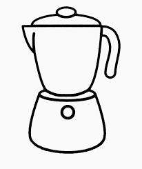 dessin casserole cuisine coloriages cuisine