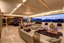 open modern floor plans interior architecture lavish open floor living plan on marble
