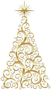 h1 791x1024 white easy shapes treeschristmas tree