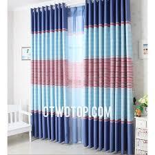 Tan And White Horizontal Striped Curtains Elegant Red Striped Curtains And Red And Tan Striped Curtains