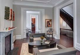 Interior Home Colors For 2015 Home Interior Paint Color Ideas Exceptional Interior Paint Colors