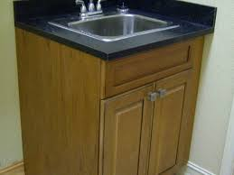 Bathroom Base Cabinets Kitchen Kitchen Base Cabinets And 35 Stunning Ikea Sink Cabinet