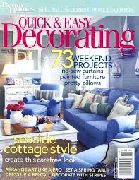 free home decorating magazines free home design magazines full size of interior design magazines