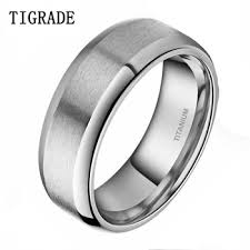wedding band recommendations online shop 6mm fashion silver men tungsten ring jewelry