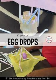 Challenge Drop 5 Innovative Ways To Use The Best Material Straws Egg