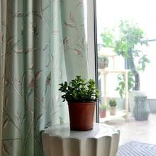 Kids Bedroom Blackout Curtains Green Blackout Curtains Kids View In Room Childrens Blue