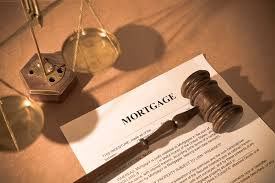 real estate law foreclosures fairfield ct the law office of