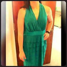 85 off macy u0027s dresses u0026 skirts evan picone by macy u0027s teal dress