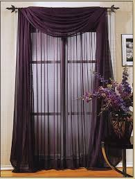 Purple Bedroom Curtains Wonderful Purple And White Curtains And Purple Bedroom Curtains