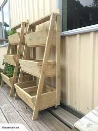 wooden planter boxes wholesale wooden planter boxes michaels