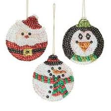 craft hobby ornament kit was 14 99 now