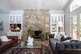 how to interior design your home tips on decorating your home interiors with antique rugs