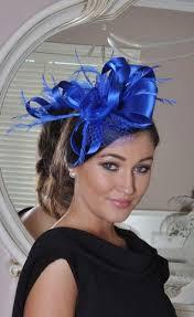 headpieces ireland 12 best fab fascinators images on fascinators