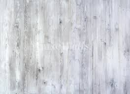 find your wood look wallpaper luxe walls
