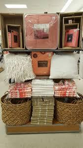Burlington Coat Factory Home Decor 45 Best Tjmaxx End Caps Images On Pinterest Display Ideas Tj