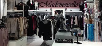 boutique femme boutique femme