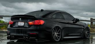 bmw beamer bagged beamer mht wheels inc