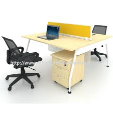 office design modern office partition modern office dividers