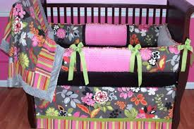 Twin Size Bed Sets Sale by Bedding Set Girls Twin Bedding Sets As Bed Sets And Amazing