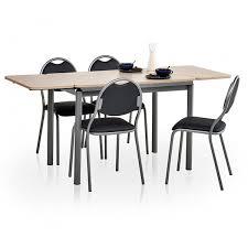 tables de cuisine table cuisine trendy deco cuisine bistrot ides dco with table