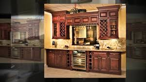 Kitchen Cabinets Houston Tx J K Granite U0026 Cabinet Houston Tx Youtube