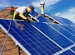 how to go solar go solar how does solar power work