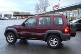 reviews on 2002 jeep liberty 2002 jeep liberty strongauto
