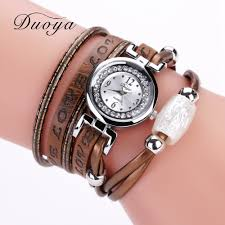 compare prices on luxury designer watches online shopping buy low