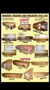 coffins for sale coffins for sale brakpan gumtree classifieds south africa