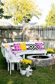 Long Bench Cushions Outdoor Diy Outdoor Bench Cushion