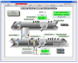 energy control systems inc