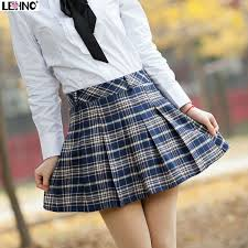 school 6th grade girl short skirt 129 best school uniform images on pinterest autumn winter fashion