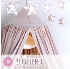 betthimmel kinderzimmer fantasyroom traumhafte babyzimmer und kinderzimmer gestaltung