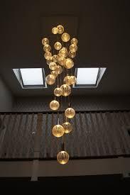 Modern Large Chandelier Lighting 137 Light Fixtures Lightings Large Modern Chandeliers