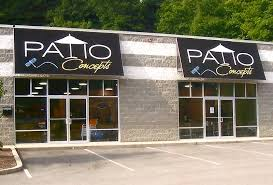 Sign Awning Welded Frame Awnings Affordable Tent And Awnings Pittsburgh Pa