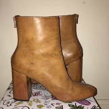 womens boots uk size 8 s mojo moxy size 8 ankle boots booties mojo moxy