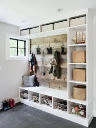 accent wall ideas houzz