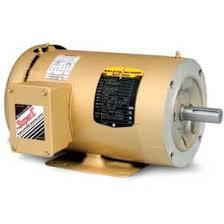 3 phase motors globalindustrial com