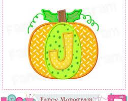 pincess crown monogram j appliquebirthday letter j