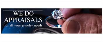 Bench Jeweler Certification Jewelry Repair Jewelry Appraisals Ocala Fl