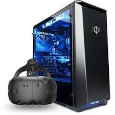 amazon cyberpowerpc black friday amazon com htc vive virtual reality system pc video games