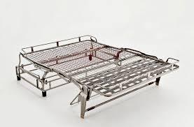 mécanisme canapé convertible mécanisme pour canapé lit lolet