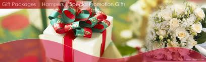 Gift Packages Gift Packages Hampers Special Promotion Gifts Singer Www