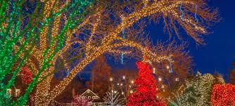 bucks county pennsylvania holiday winter happenings