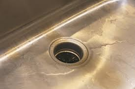 Sink Food Disposal Not Working by Diy How To Repair A Stalled Garbage Disposal Simply Organized