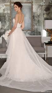 romona keveza spring 2017 wedding dresses u2014 u201code paris u201d bridal