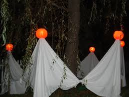 Diy Outdoor Halloween Party Decorations by Outside Halloween Party Decorations Diy Outdoor Halloween