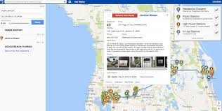 Map State Of Florida by 25 Best Map Of Florida Panhandle Ideas On Pinterest Orlando To
